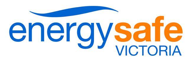 energy-safe-victoria1.jpg