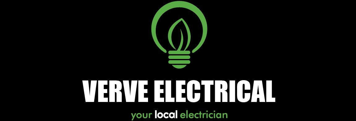 Verve Electrical