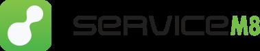 x7S6Fx7Au5jboR9GspaKuw-ServiceM8_Logo_Horizontal