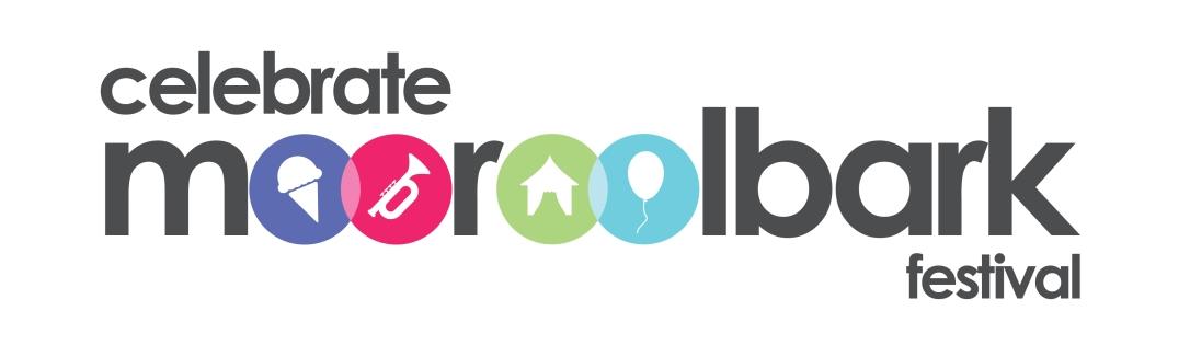 celebratemooroolbarkfestivallogo2017.jpg